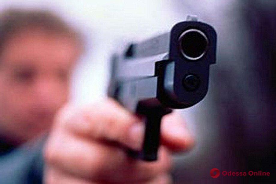 Житель Одесской области жестоко избил, а затем расстрелял свою соседку