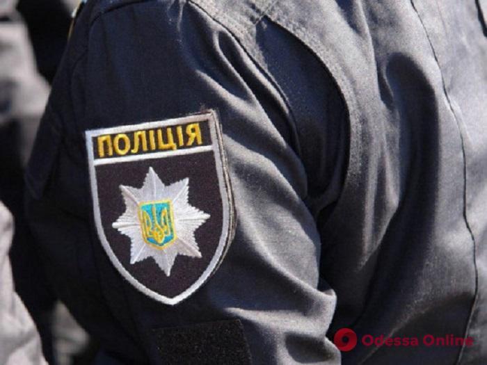 План «Перехват»: в Одессе неизвестные похитили женщину