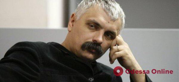 Одесский сайт «Храбро» возобновил свою работу