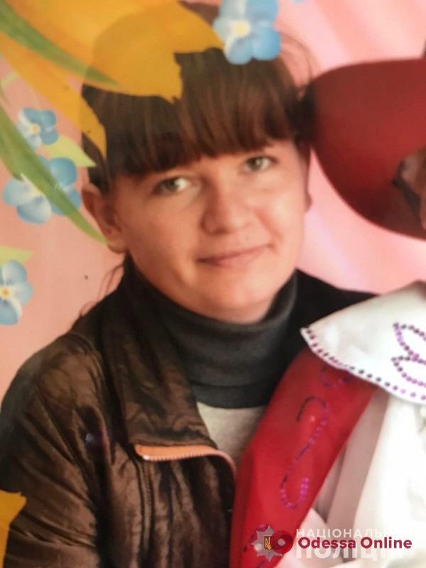 Ушла из дома: в Одесской области ищут пропавшую женщину