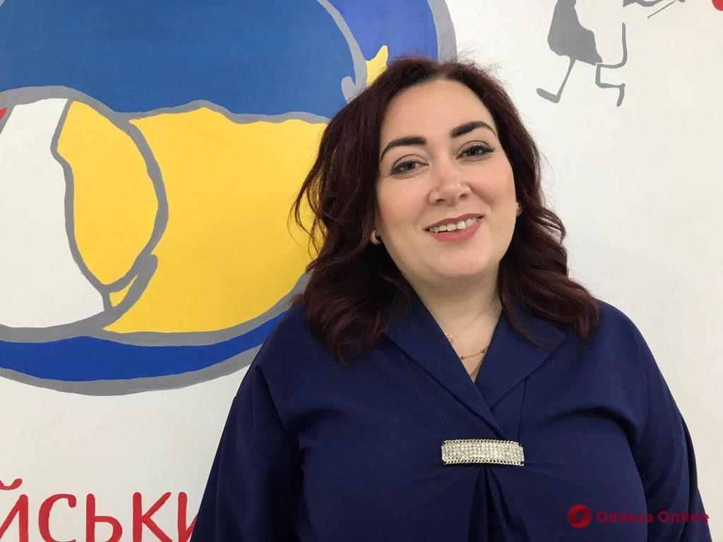 В одесских школах принимают усиленные меры по дезинфекции санузлов
