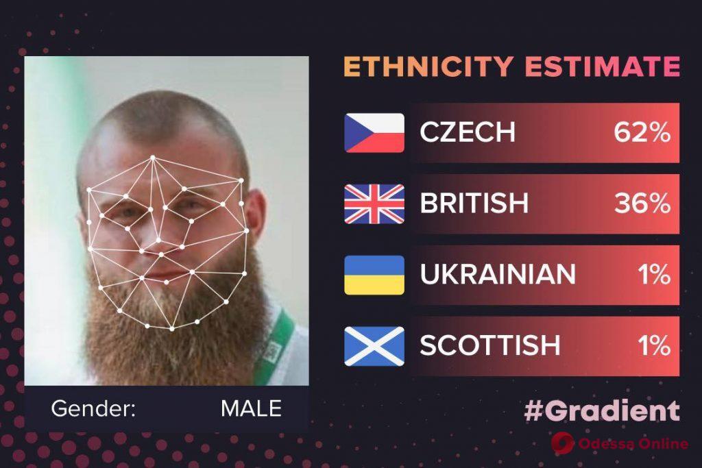 Неожиданные версии национального происхождения известных одесситов (несерьезное исследование)