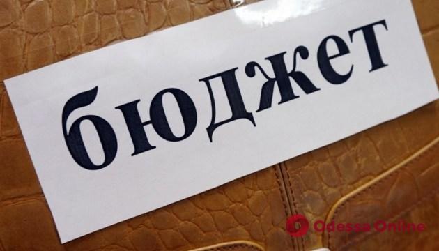 Бюджет Одессы из-за карантина потеряет свыше 150 миллионов