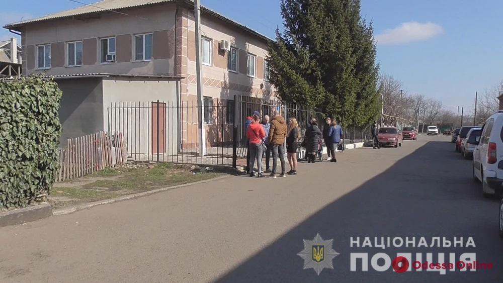 Ревнивец отправил жителя Подольска в реанимацию
