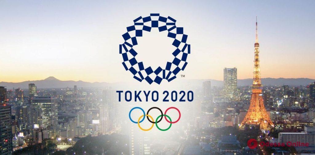 Хит-парад спортивных событий 2020 года