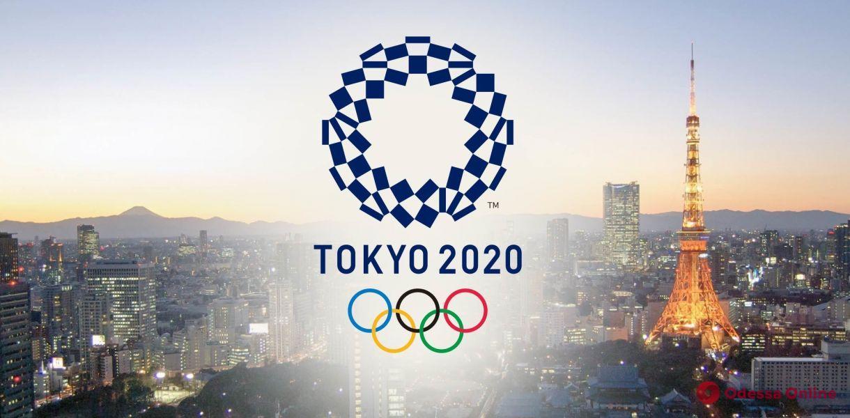 Олимпийские игры: одесситы отправятся в Японию летом 2021 года