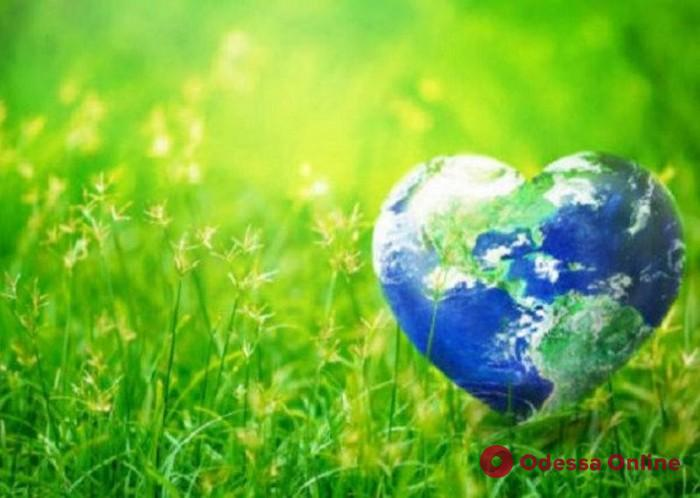 Сегодня по всему миру стартует акция Час Земли