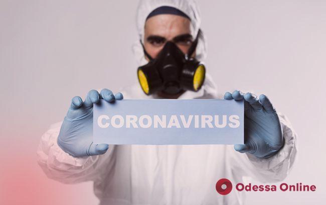 В Украине из-за коронавируса запретят массовые мероприятия