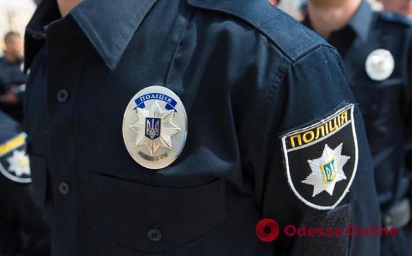 Отправились в гости к тете: в Одесской области полицейские вернули домой сестру и брата