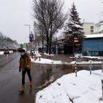 photo_2020-03-24_19-46-09 (3)