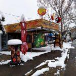 photo_2020-03-24_19-46-11 (2)