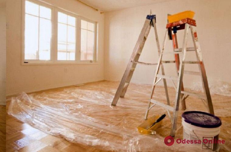 В Одессе отправили за решетку лже-мастера по ремонту квартир