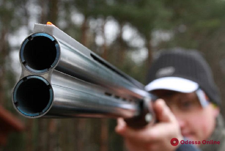 Запрет на охоту: депутаты Одесского облсовета обратятся в Верховную Раду