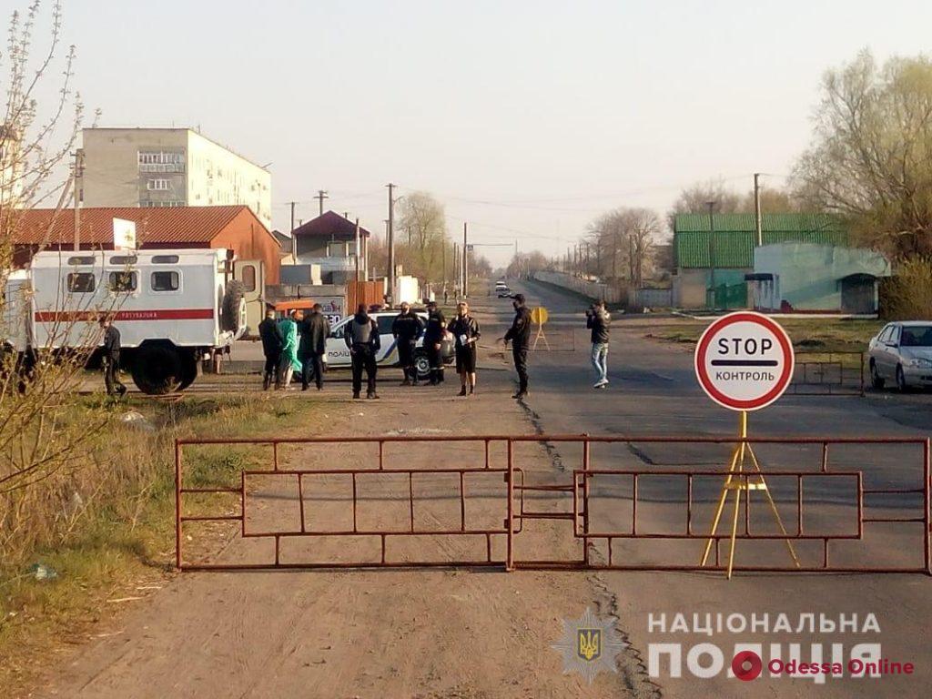 В облгосадминистрации рассказали о причинах вспышки коронавируса в Подольске