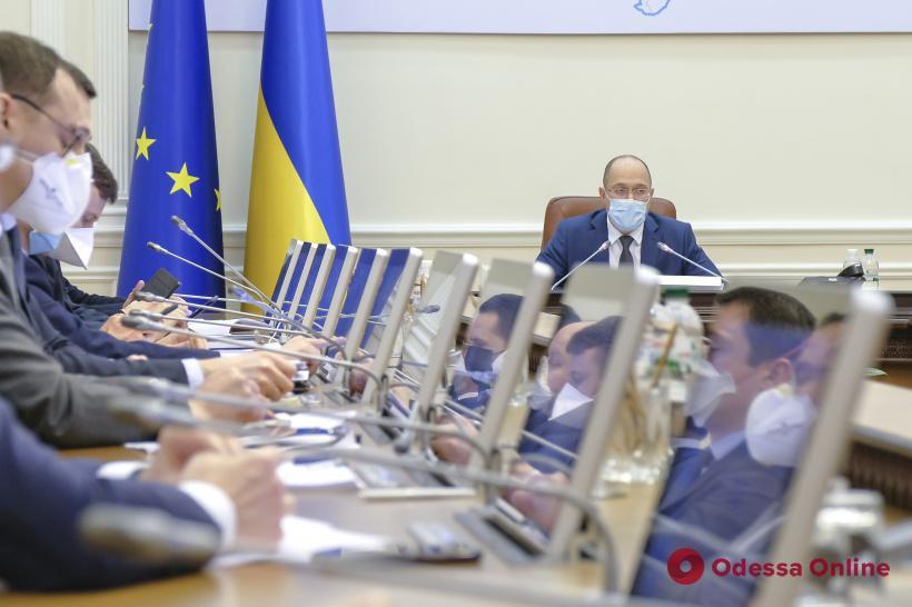 Запрет на прогулки в парках и ограничения по возрасту: в Украине ужесточат карантин