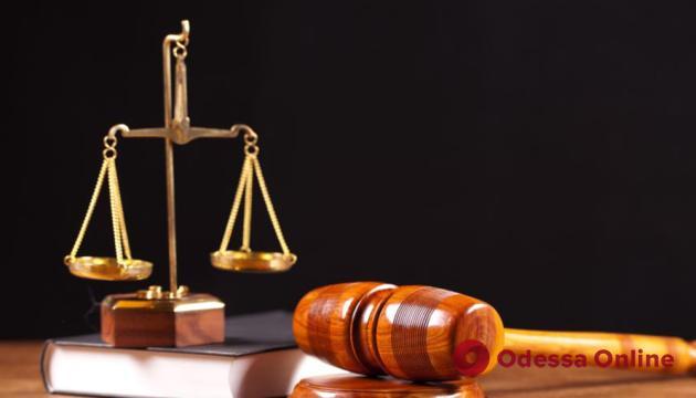 Подозреваемые в пытках одесские патрульные предстанут перед судом