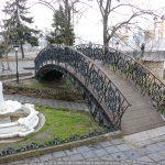 мостик 3