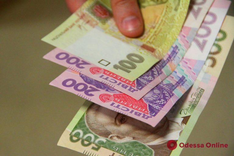 В Одессе 12-летний «криминальный талант» залез в магазин, открыл сейф и украл деньги
