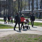 photo_2020-04-04_16-27-34 (2)