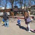 photo_2020-04-06_15-11-01 (3)
