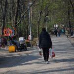 photo_2020-04-10_17-35-50 (2)