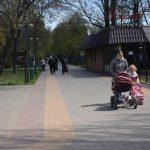 photo_2020-04-17_20-16-45 (2)