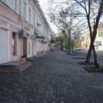 photo_2020-04-19_10-06-24 (2)