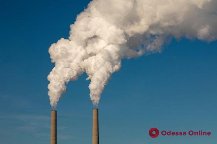 Одесский горсовет попросит Кабмин разобраться с проблемами предприятий тепловой энергетики