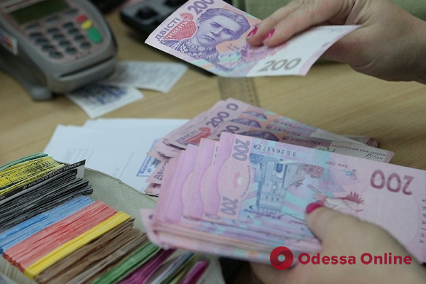 Бюджет Одессы из-за карантина может потерять до 700 миллионов
