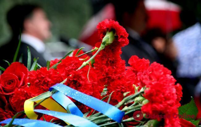 В Украине не будет массовых мероприятий 8 и 9 мая, – Шмыгаль