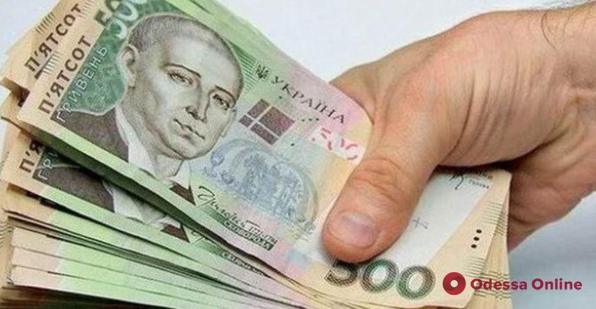 Жителю Подольска грозит штраф за нарушение правил самоизоляции