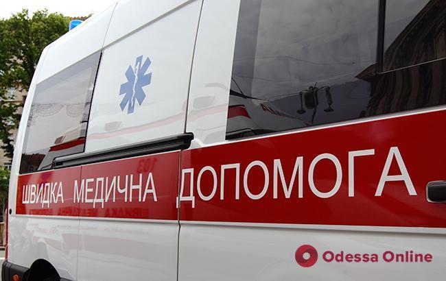 Жительница Одесской области скончалась после криминального аборта