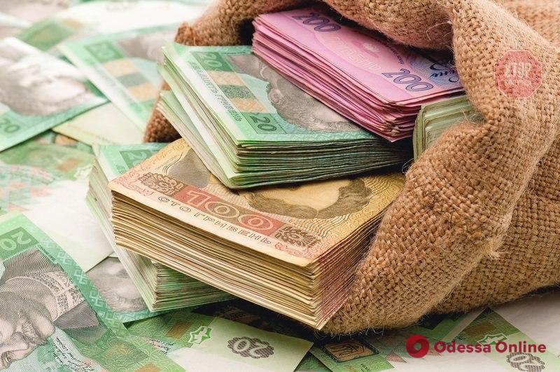 Одесская область: депутата сельсовета подозревают в пособничестве хищению соцвыплат на полтора миллиона