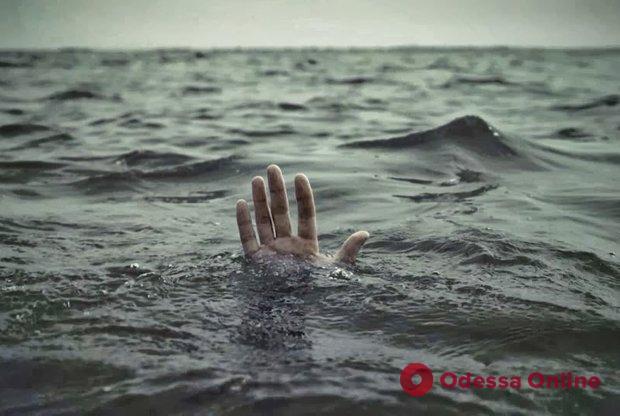 Из Дуная достали тело утопленника