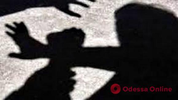 В Черноморске школьница избила сверстницу, а ее подруги сняли это на видео (обновлено)