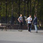 photo_2020-05-01_16-18-52 (2)