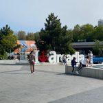 photo_2020-05-01_16-40-45 (2)