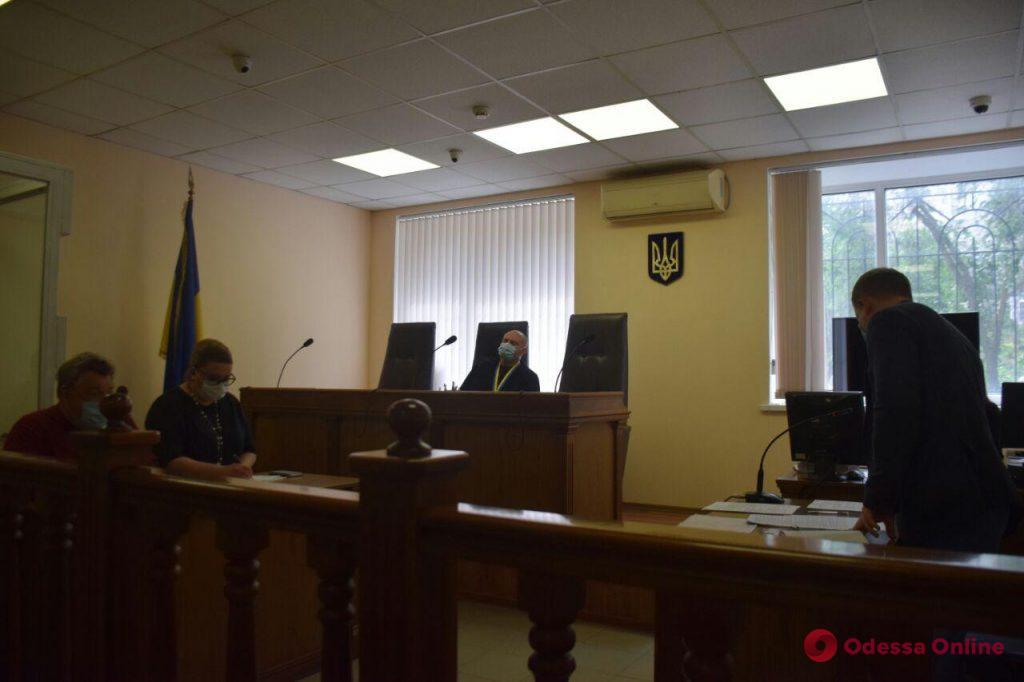 Дело 19 февраля: суд снова перенесли из-за неявки свидетелей