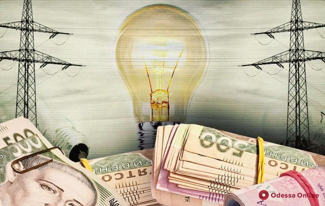 Федерация работодателей обратилась к премьер-министру с призывом не повышать тарифы на электроэнергию