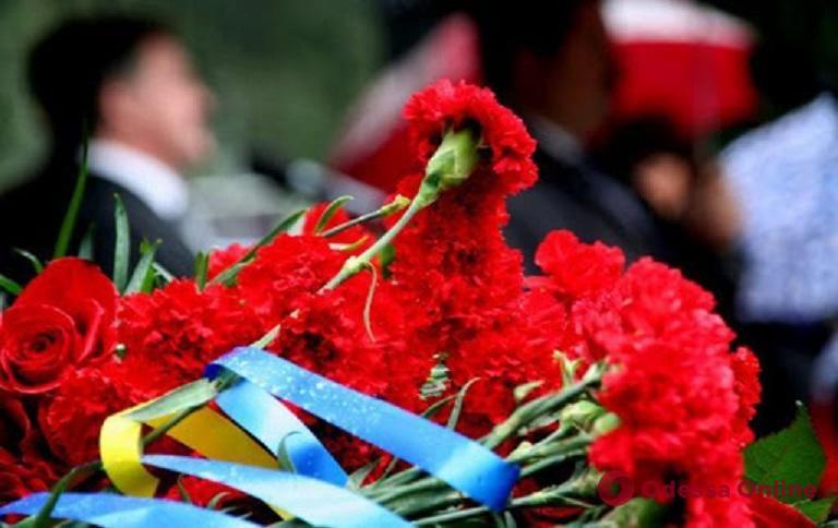 День Победы в Одессе отметят в условиях карантина