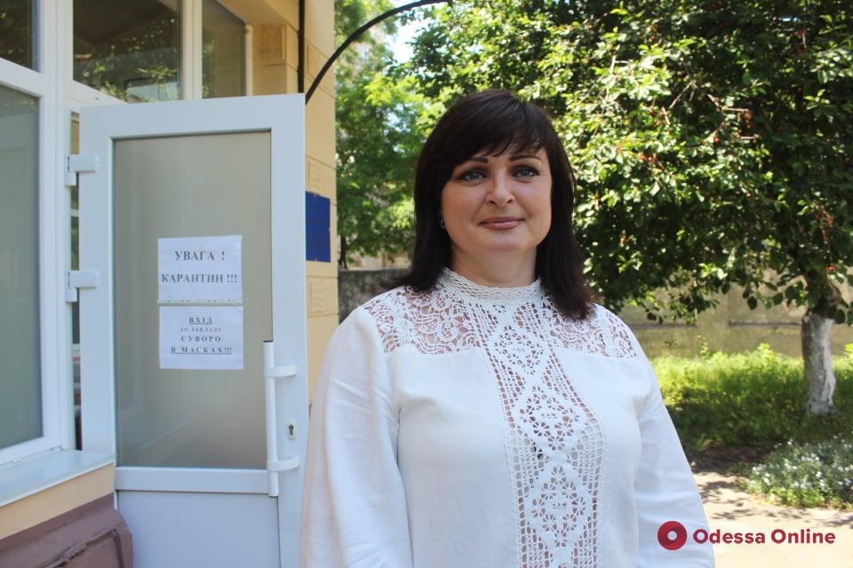 Медики рассказали о причинах вспышки коронавируса в Болградском районе