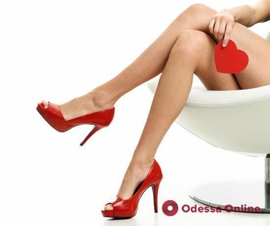 Одесская область снова лидирует по количеству выявленных проституток