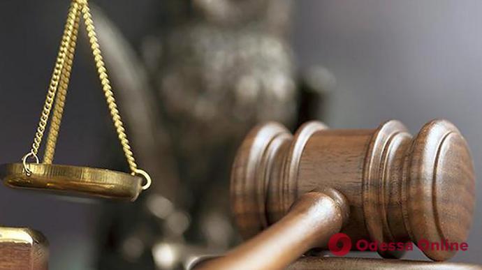 Погибла 4-летняя девочка: виновник смертельного ДТП на трассе Киев—Одесса получил условный срок
