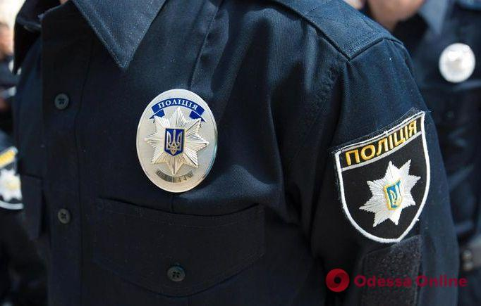 В Одесской области бытовой конфликт двух дачниц закончился потасовкой