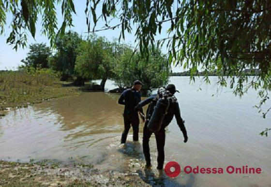 Ушла купаться: продолжаются поиски пропавшей на Дунае девушки