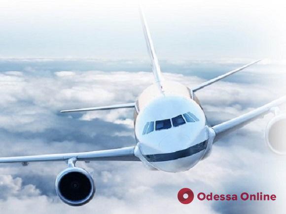 С 5 июня запустим внутреннее авиасообщение, а с 15 июня – международное, — Шмыгаль