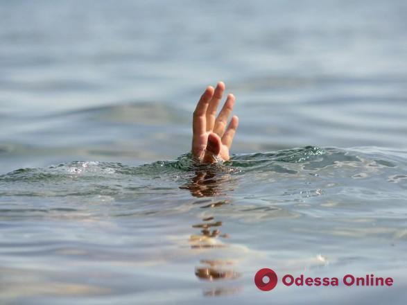 На пляже в районе 16-й станции Большого Фонтана утонул мужчина