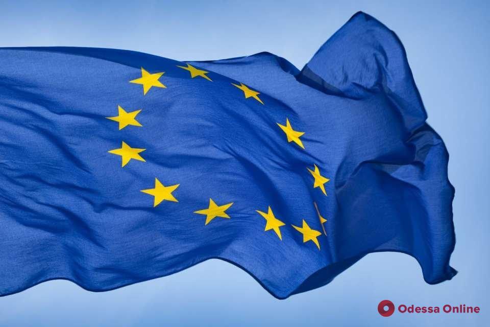 С 1 июля Евросоюз открывает границы для 14 стран — Украины в списке нет