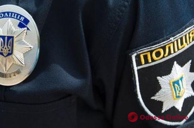 Полиция открыла уголовное производство из-за вспышки Covid-19 на заводе в Черноморске