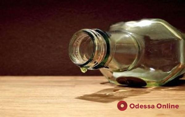 В Одесской области внезапно умерла 17-летняя девушка